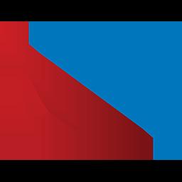 CyberSecCon